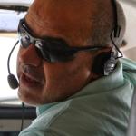 Panos LIAKIS image